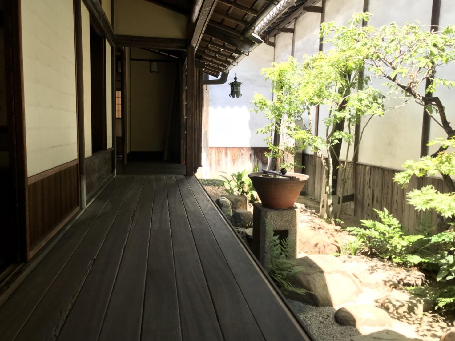 福山_180902_0368