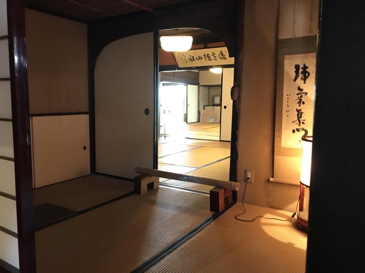 福山_180902_0362