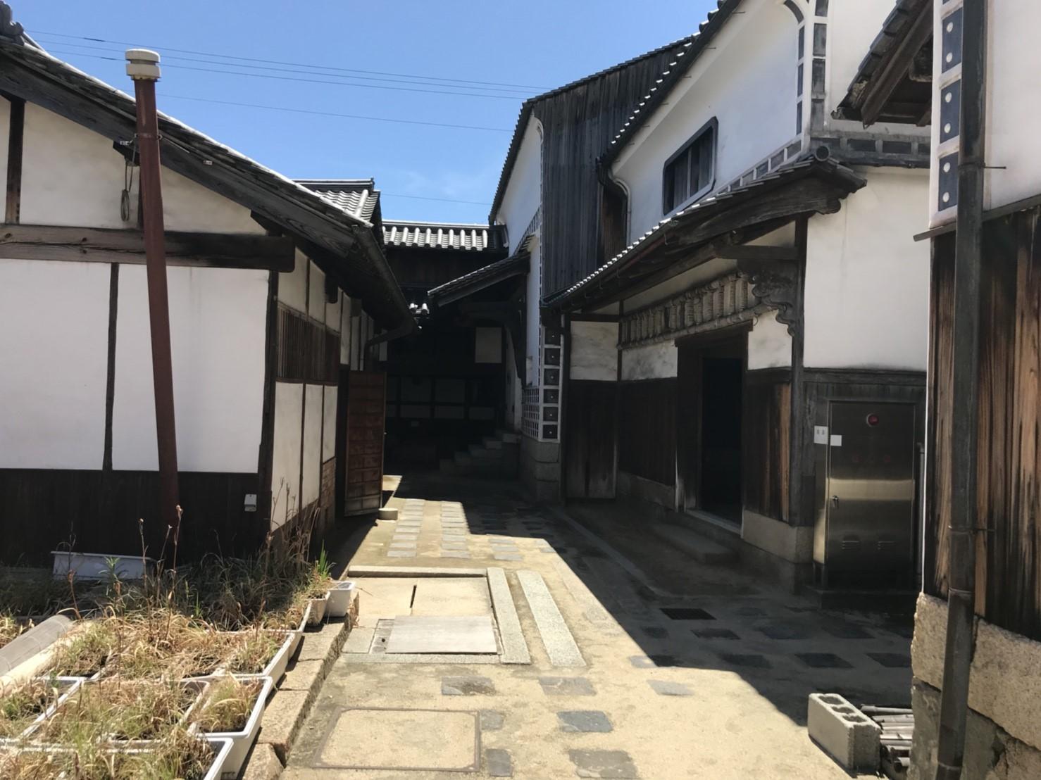 福山_180902_0348