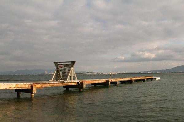 糸島 海岸