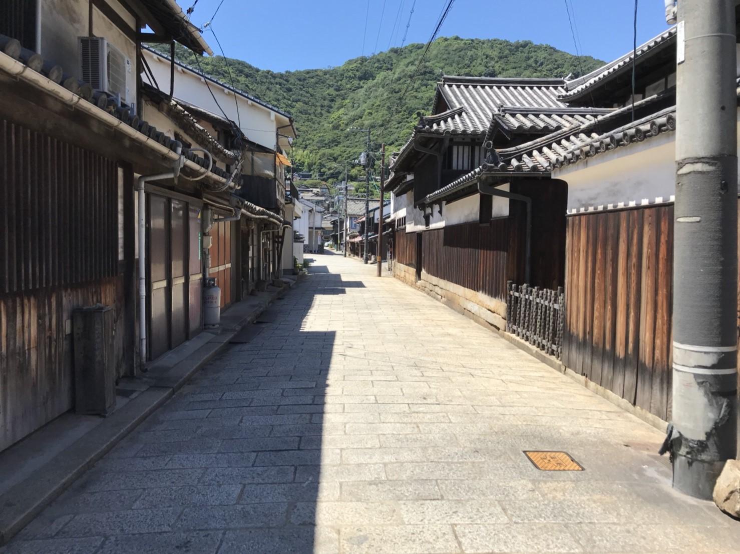 福山_180902_0400