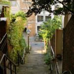 長崎ドライブ。中華街→グラバー園→稲佐山