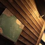 ギャラリー「杜の舟」