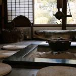 魚楽園と英彦山湯〜遊〜共和国。