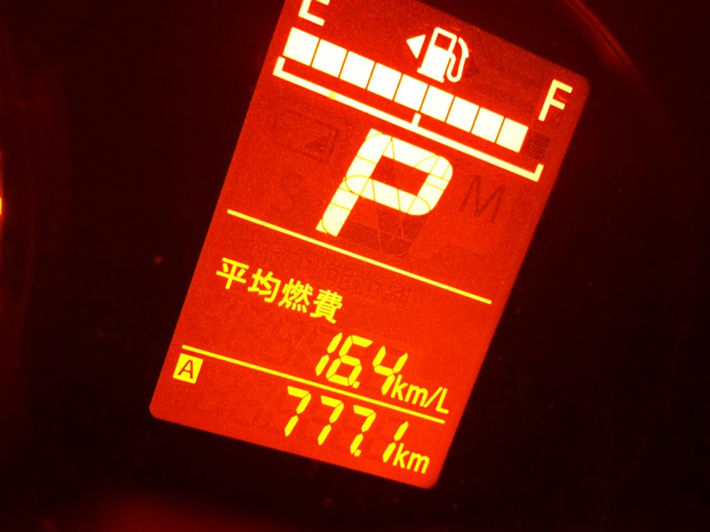 宮崎 日帰りドライブ 距離